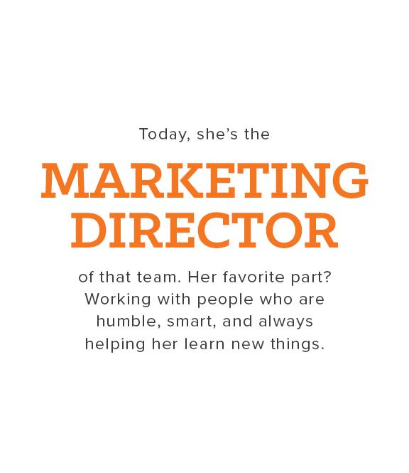 marketing2.jpg