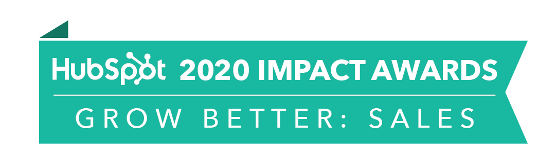 HubSpot_ImpactAwards_2020_GBSales2-1