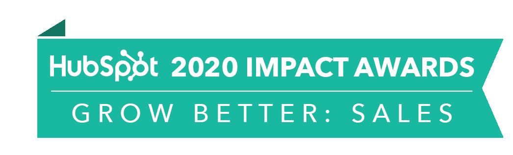 HubSpot_ImpactAwards_2020_GBSales2