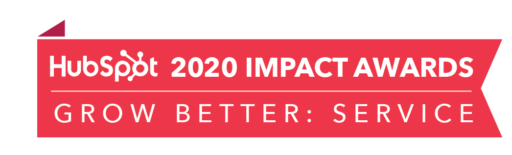 HubSpot_ImpactAwards_2020_GBService2 (1)