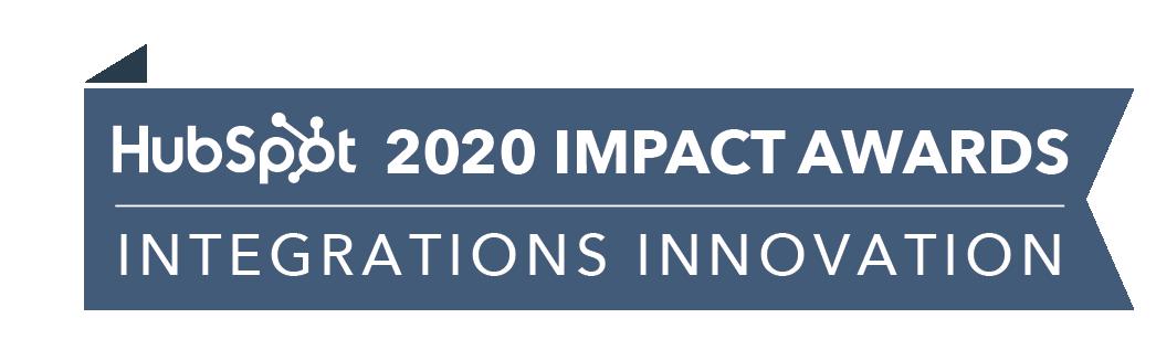 HubSpot_ImpactAwards_2020_IntegrationsInnov2 (1)-1