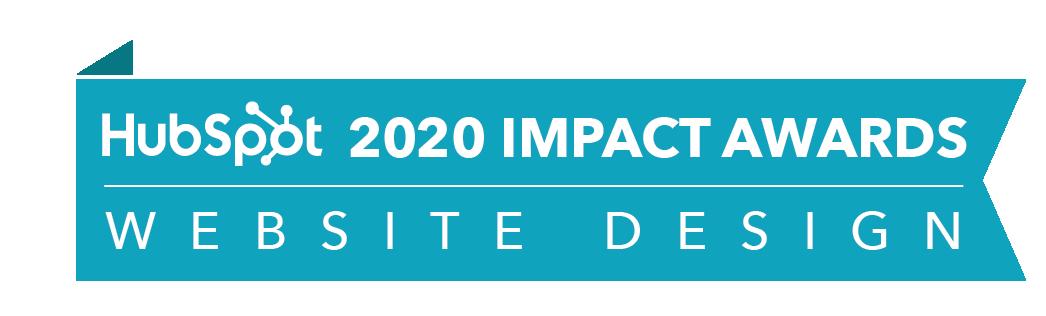 HubSpot_ImpactAwards_2020_WebsiteDesign2-Jan-29-2021-07-04-19-93-PM