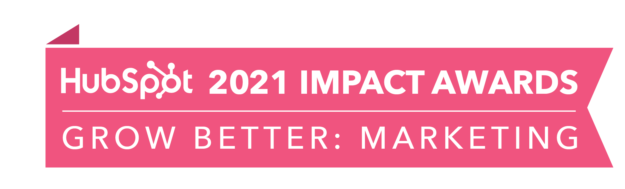 HubSpot_ImpactAwards_2021_GBMarketing2-1