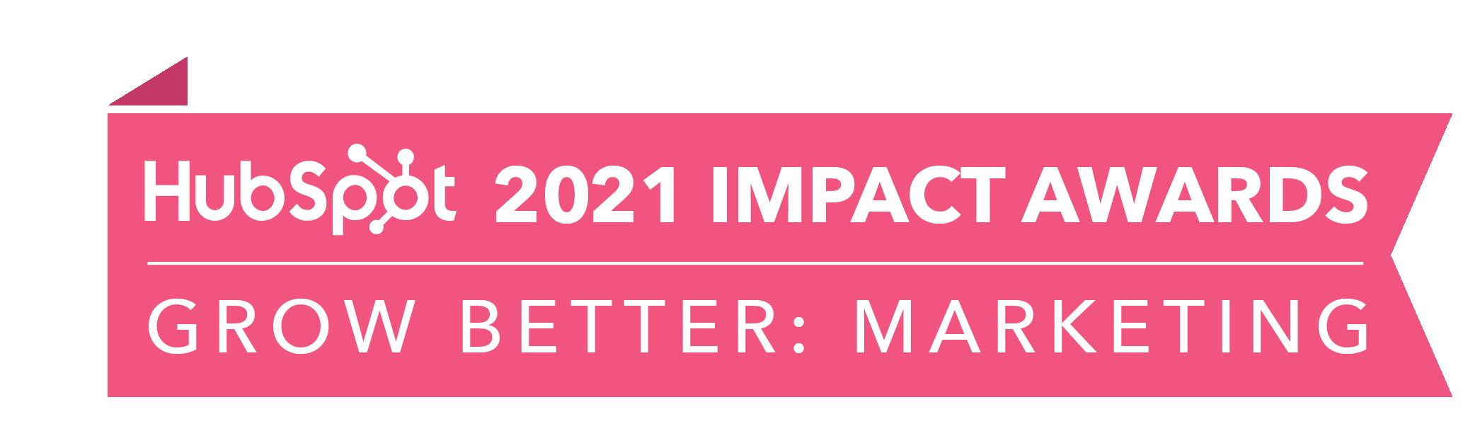 HubSpot_ImpactAwards_2021_GBMarketing2-2