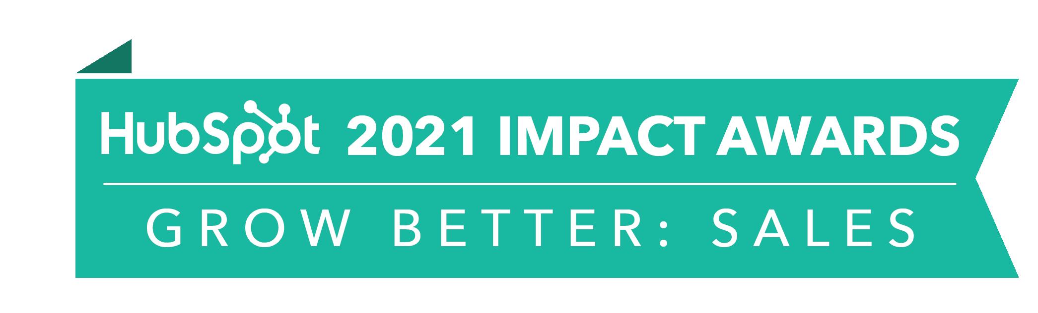 HubSpot_ImpactAwards_2021_GBSales2-2