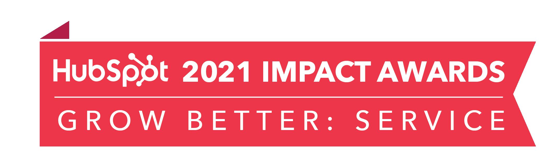 HubSpot_ImpactAwards_2021_GBService2-1