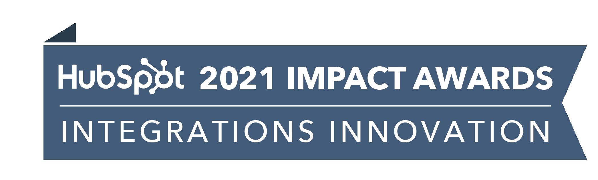 HubSpot_ImpactAwards_2021_IntegrationsInnov2-2