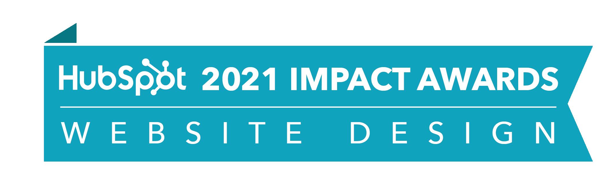 HubSpot_ImpactAwards_2021_WebsiteDesign2-1