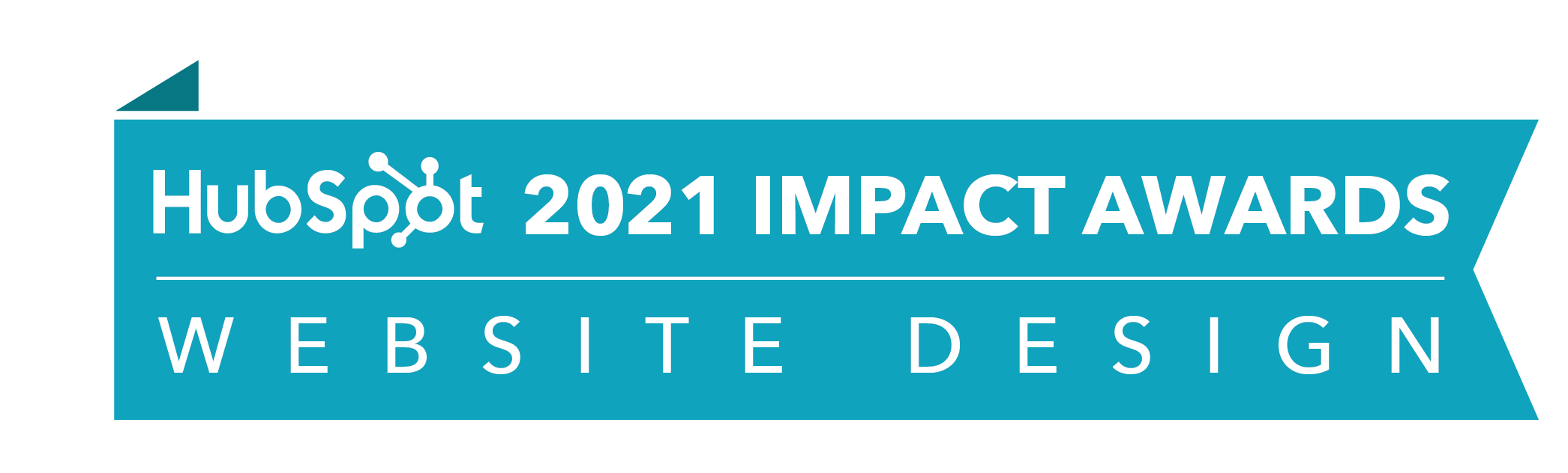 HubSpot_ImpactAwards_2021_WebsiteDesign2-2