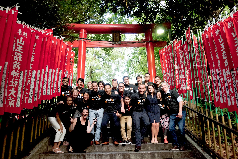 HubSpot_JAPAN_opening.jpg