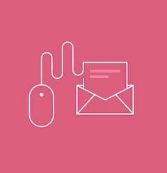how to follow up email after networking event