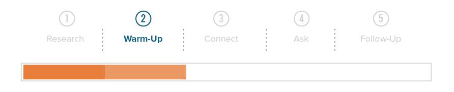 networking-email-framework-step-2-warm-up