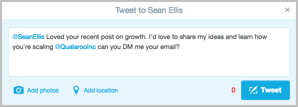 find-email-tweet.png