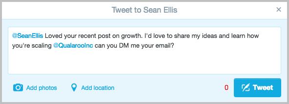 find-email-tweet.png