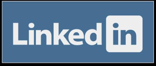 linkedin-header.png