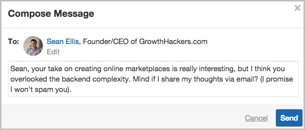 message-quora-to-find-email-address.png
