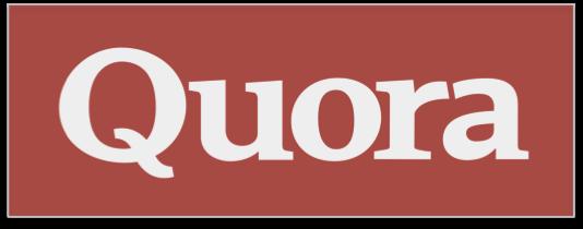 quora-header-1.png