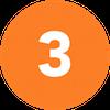 sidekick-three-number.png