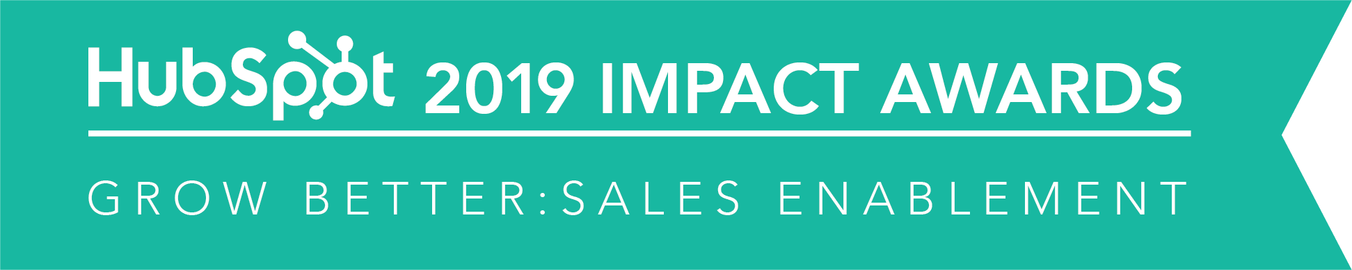 Hubspot_ImpactAwards_2019_SalesEnablement-02-2