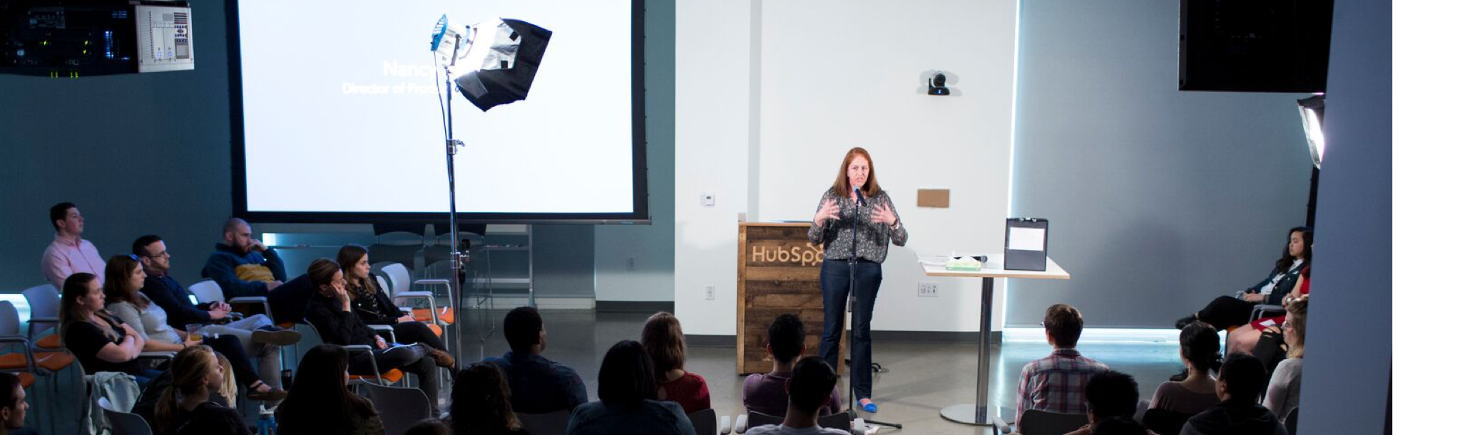 How Sharing Secrets Helped Us Build a More Empathetic Company
