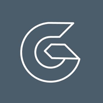 IA-GDD-circlev2.png