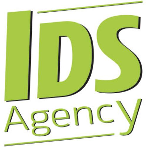 IDS Agency Team