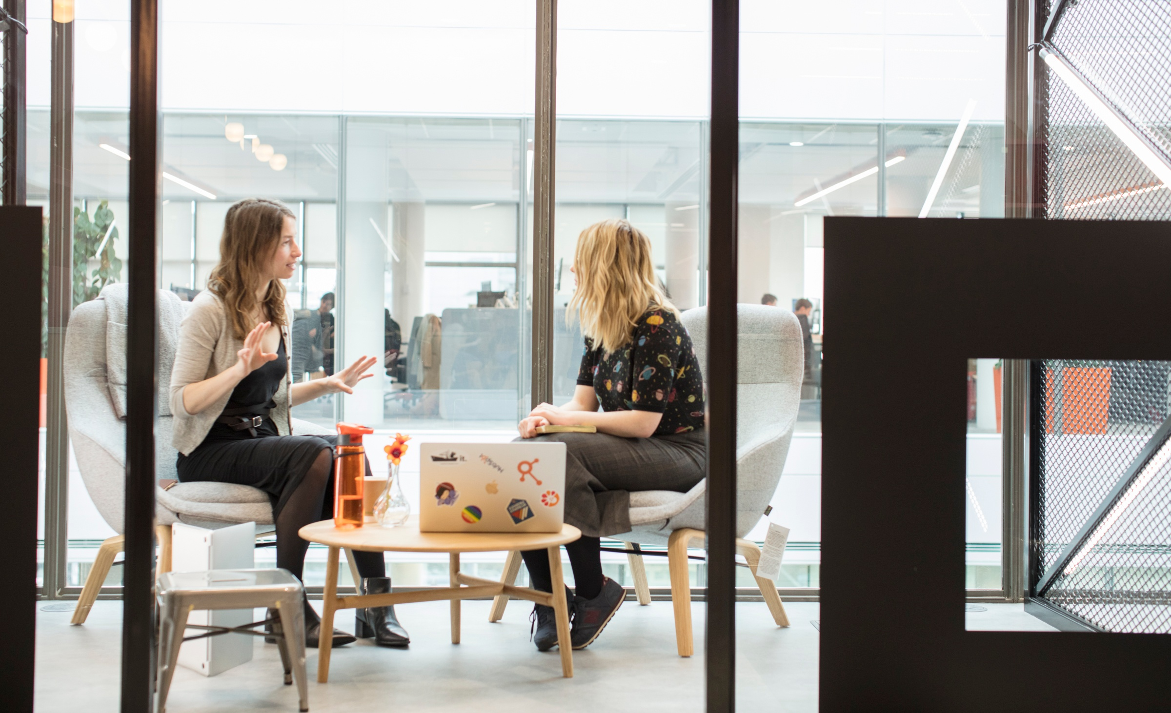 6 Ways to Make the Most of Your One-on-One Meeting
