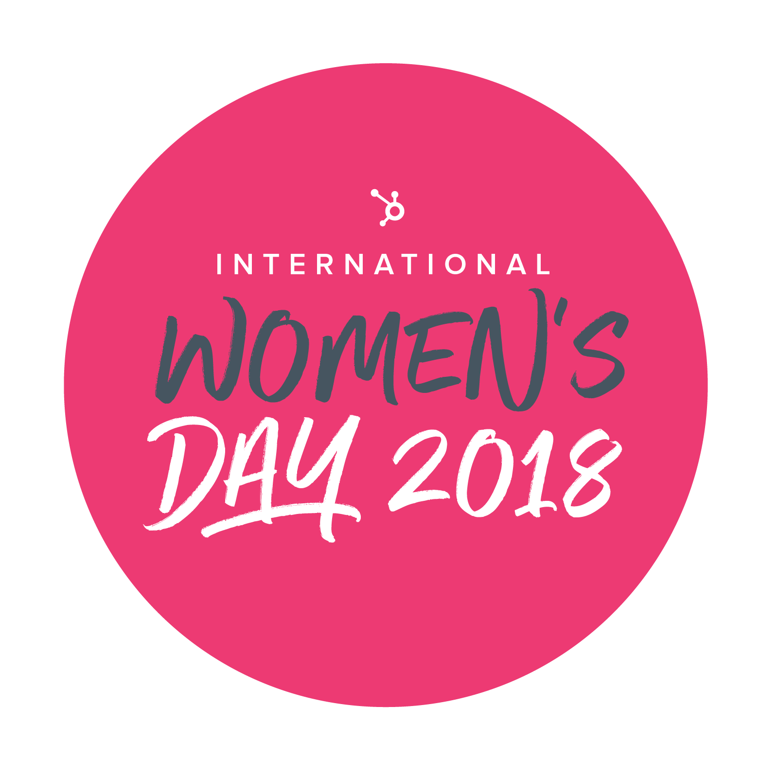 International Women's Day, Women's Day 2018, Lifestyle Blogger, Fay Simone