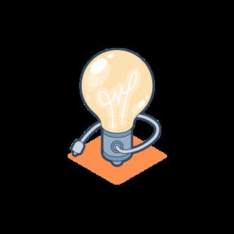 Idea (3)-4