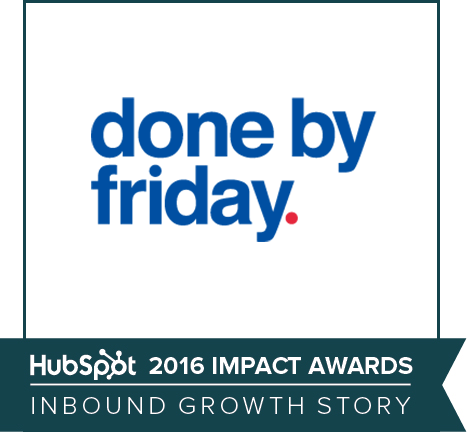 Impact_Awards_Round_4_Inbound_Growth_Story_Done_By_Friday.png