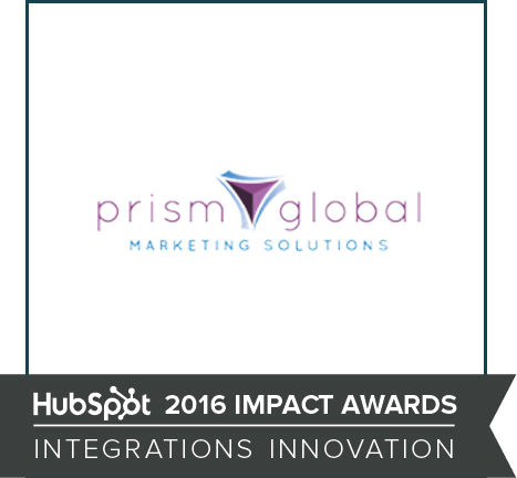 Impact_Awards_Round_4_Integrations_Innovation_Prism_Global_Marketing_Solutions.png