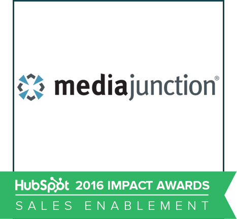 Impact_Awards_Round_4_Sales_Enablement_Media_Junction.png
