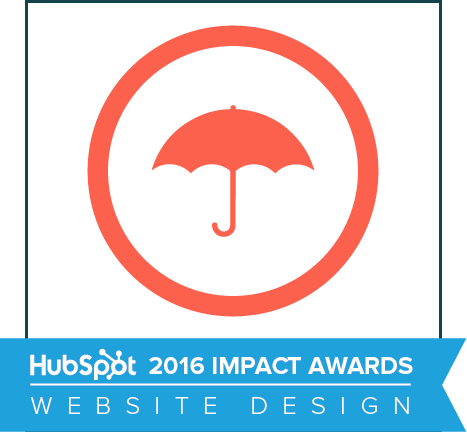 Impact_Awards_Round_4_Website_Design_Web_Canopy_Studio.png