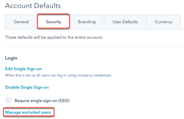 account-defaults-manage-excluded-users