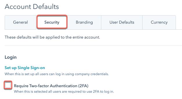 account-defaults-require-2fa