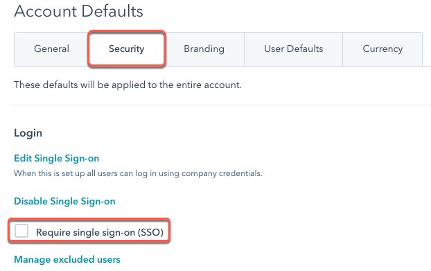 account-defaults-security-require-sso