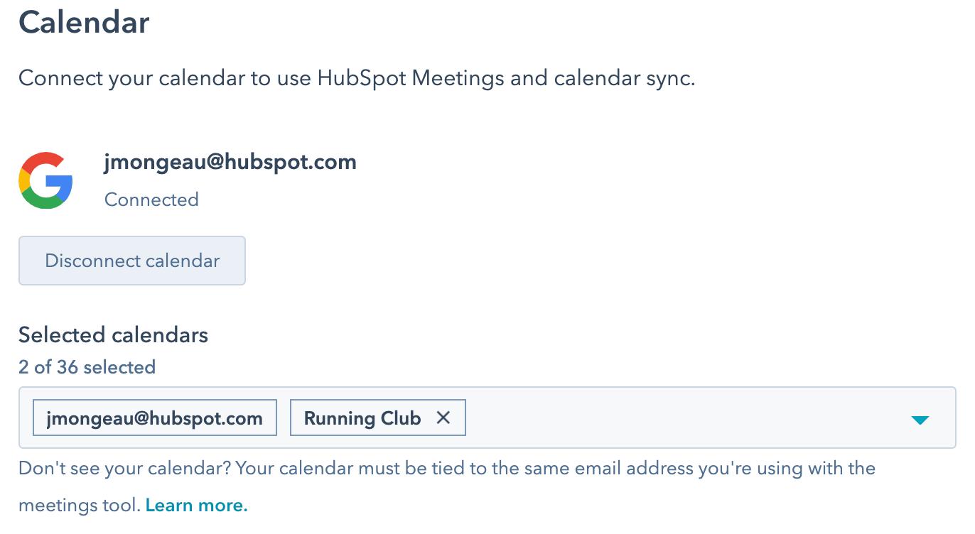 add-additional-calendars