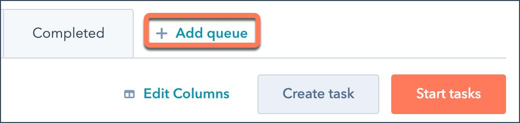 add-task-queue-1
