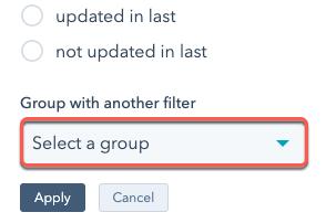 custom-report-builder-custom-filter-rules-filter-grouping-1