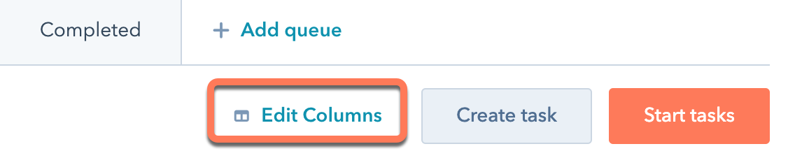 edit-columns-1