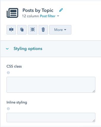 edit-module-options-1