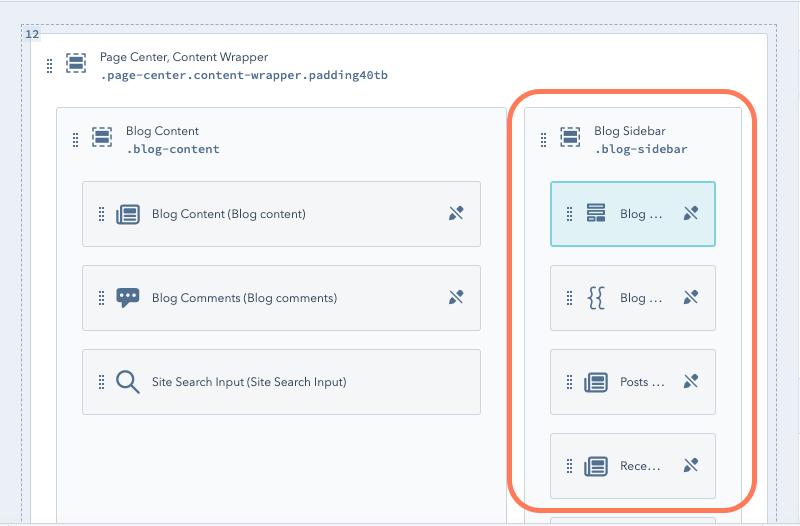 edit-your-blog-sidebar