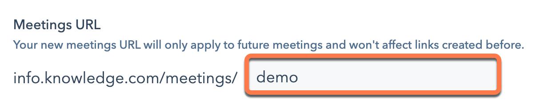 editing-meeting-url-calendar-tab