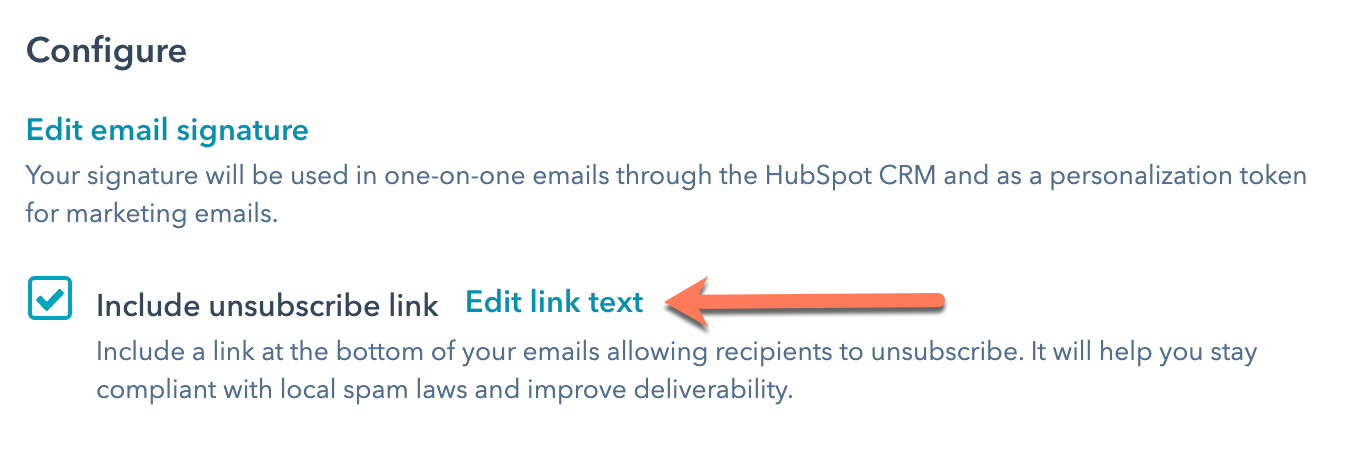 include-unsubscribe-link