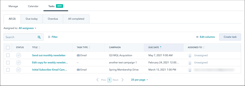 marketing-tasks-dashboard-in-campaigns-2