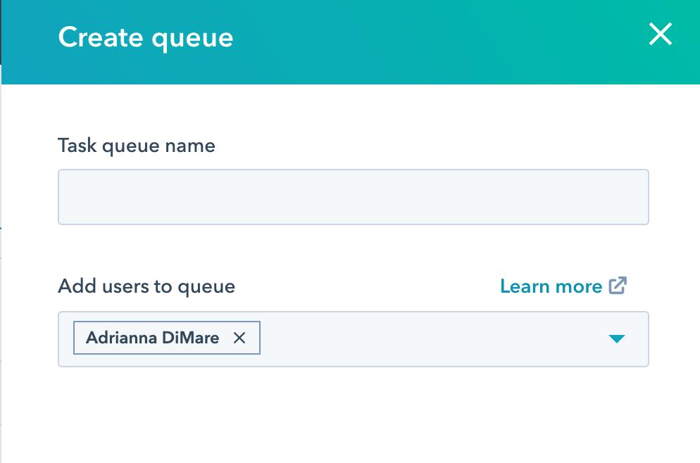 name-task-queue-1