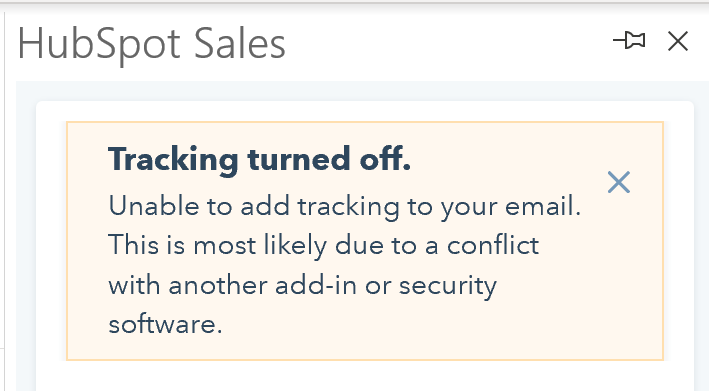 office-365-tracking-turned-off