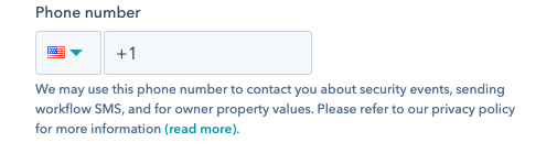 profile-and-preferences-change-phone-number