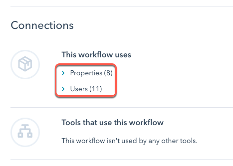 workflows-review-connections
