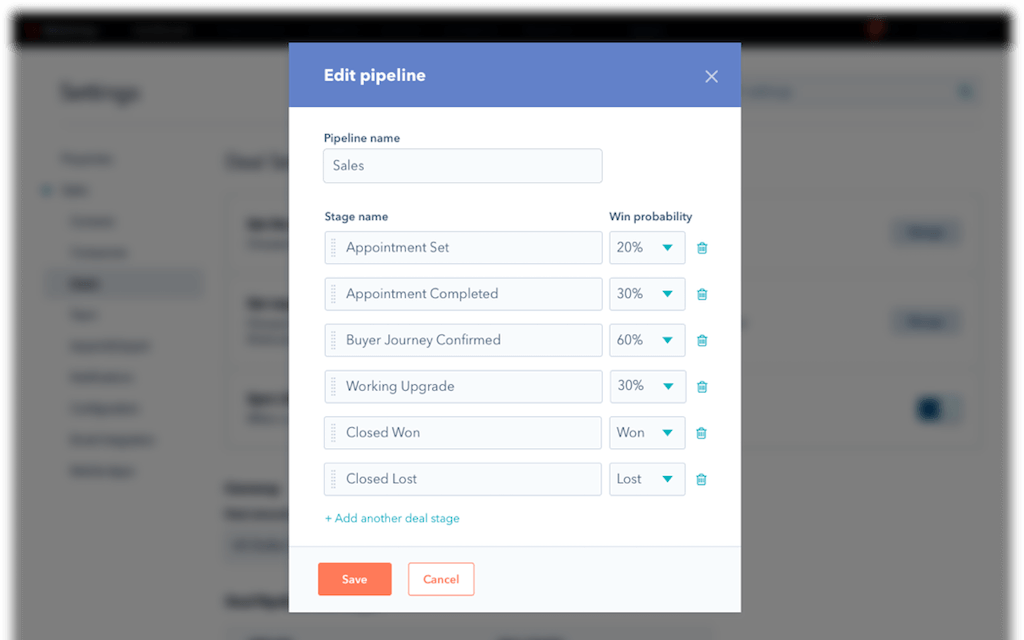 The best task management software for your business.